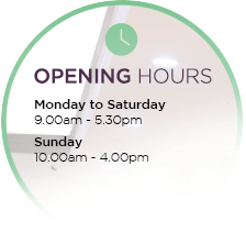 four-seasons-opening-hours