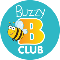 Join our buzzy b club