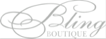 Bling Boutique