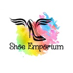 Shoe-Emporium-in-macclefield-at-four-seasons-shopping-centre