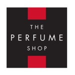 The Perfume Shop Portrait 150 copy