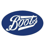 boots-in-macclefield-at-four-seasons-shopping-centre