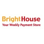 brighthouse-in-macclesfield-at-four-seasons-shopping-centre