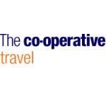 co-op-travel-in-macclefield-at-four-seasons-shopping-centre