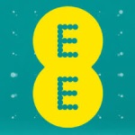 ee-in-macclefield-at-four-seasons-shopping-centre