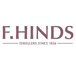 f-hinds-in-macclefield-at-four-seasons-shopping-centre