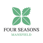 four-seasons-shopping-centre-macclesfield-logo