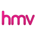 hmv-in-macclefiled-at-four-seasons-shopping-centre