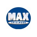 max-spielmann-in-macclesfield-at-four-seasons-shopping-centre