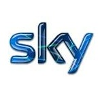 sky-in-macclesfield-at-four-seasons-shopping-centre