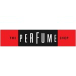 the-perfume-shop-in-macclefield-at-four-seasons-shopping-centre