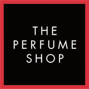 the-perfume-shop-oct-2018