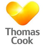 thomas-cook-in-macclesfield-at-four-seasons-shopping-centre