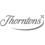 thorntons-in-macclesfield-at-four-seasons-shopping-centre