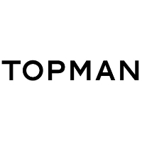 topman-in-macclefield-at-four-seasons-shopping-centre