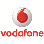 vodafone-in-macclesfield-at-four-seasons-shopping-centre
