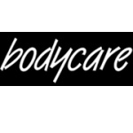 Bodycare-in-macclesfield-at-four-seasons-shopping-centre