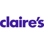 claires-in-macclefield-at-four-seasons-shopping-centre