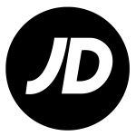 jd-sports-in-macclesfield-at-four-seasons-shoppng-centre