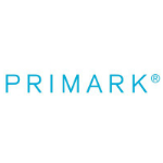 primark-in-macclesfield-at-four-seasons-shopping-centre