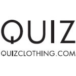 quiz-in-macclefield-at-four-seasons-shopping-centre
