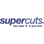 suppercuts-in-macclefield-at-four-seasons-shopping-centre